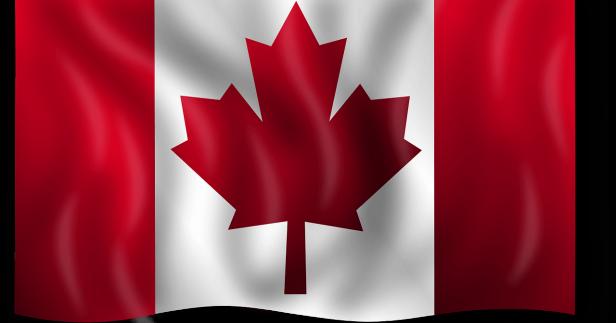 רילוקשיין לקנדה